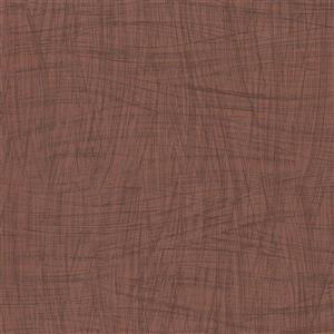 Papier peint abstrait moderne texturé, orange