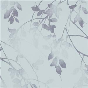 Papier peint de luxe, automne