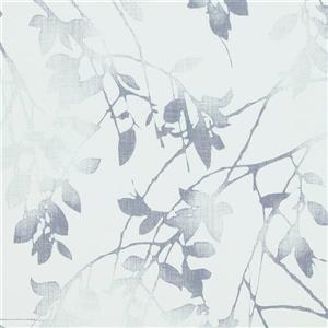 Papier peint classique de luxe, automne