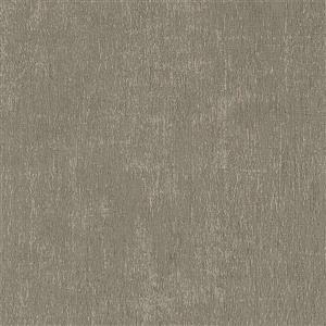 Walls Republic Grey Grain Unpasted Wallpaper