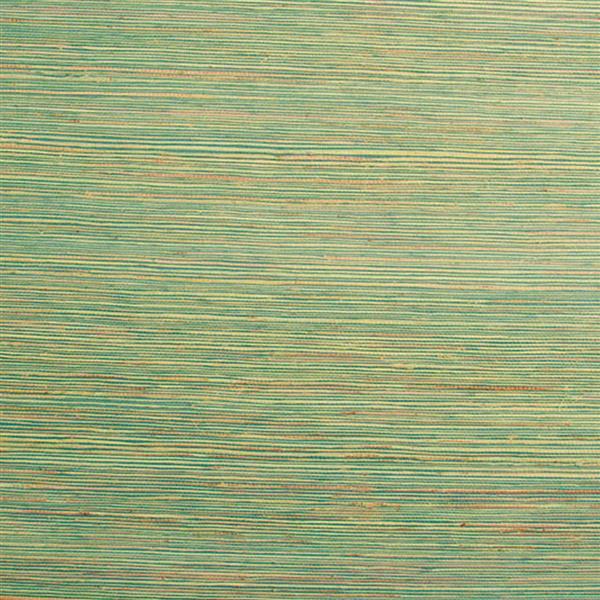 Green Grasscloth Wallpaper: Walls Republic Raw Green Grasscloth Wallpaper R2004