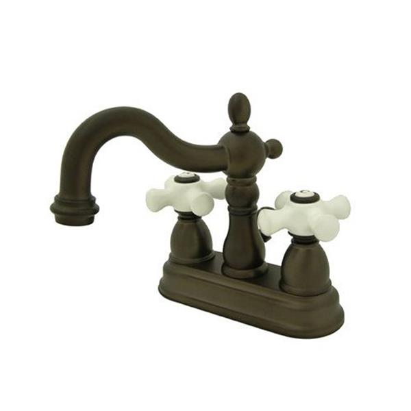 Bathroom Faucet Es1605px, French Country Bathroom Faucets