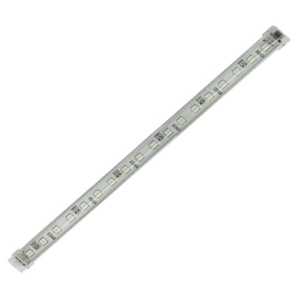 Liteline Corporation LED 12-in 4-Watts 24-Volts Colour Changing RGB Strip