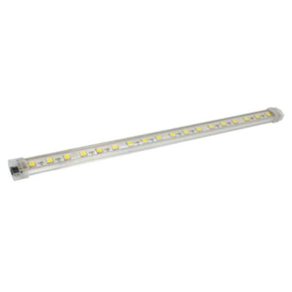 Liteline Corporation LED 12-in 4-Watts 24-Volts 280 Lumens Lights