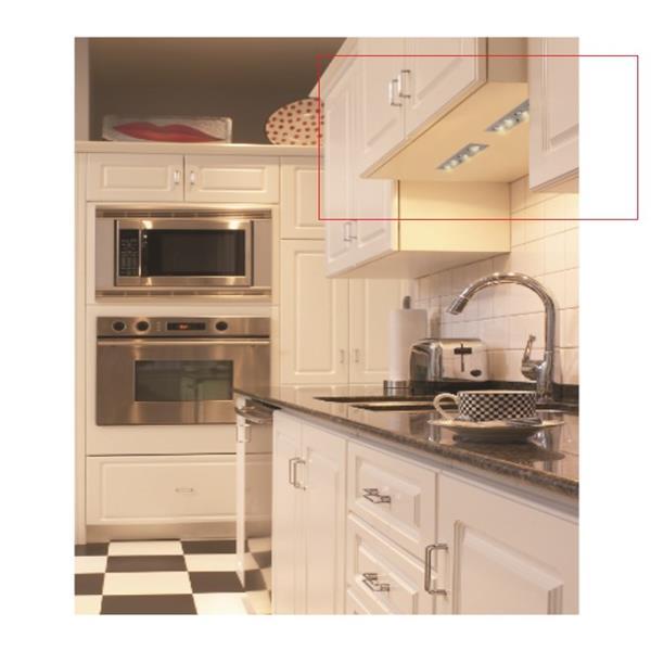 3 Farbmodi schwarz Glaslinse mit 4,1 Durchmesser verstellbare Industrieklemme zum Lesen//B/üro//Arbeit 5-fache Vergr/ö/ßerung stufenloses Dimmen Ulable LED-Lupenlampe aus Metall mit Schwenkarm