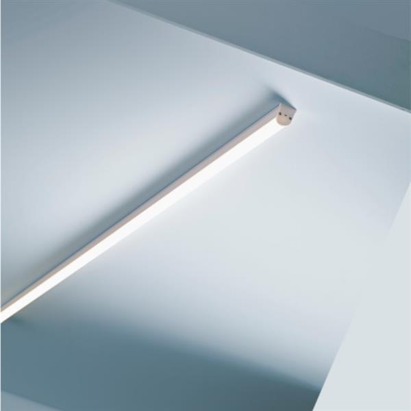 Liteline Corporation LED 9W 3000K 760LM 22 5/8-In FluoroBar Light