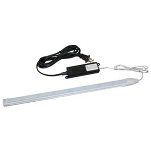 Liteline Corporation 12-In LED Single Colour LED Strip Light Kit With Driver