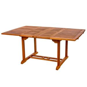 Ensemble table et chaises pliantes, 5 mcx