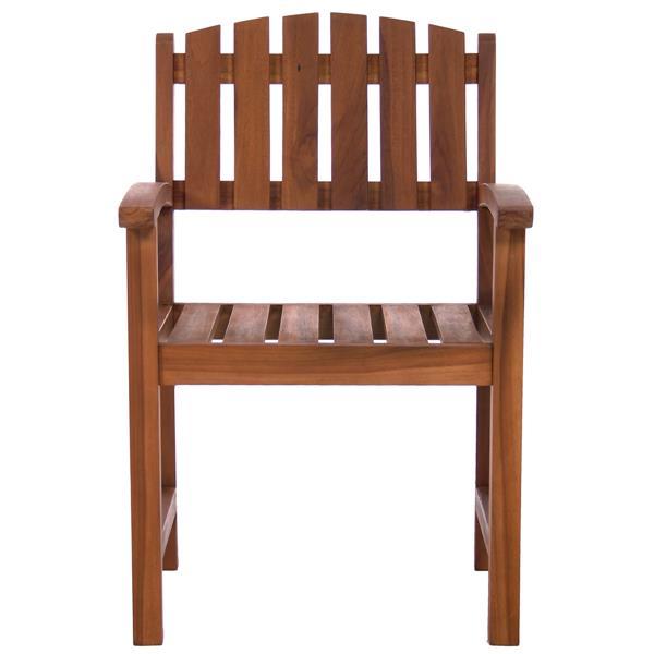 Ensemble de tabel à manger avec chaises, 5 mcx
