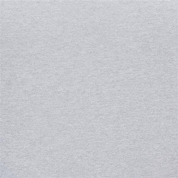 Zuo Modern 14.4-in x 14.4-in x 19.3-in Grey Round Billy Stool (Set of 2)
