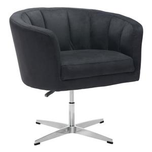 Wilshire Occasional Chair - 32.1