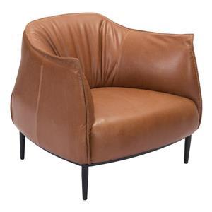Julian Occasional Chair - 35.4