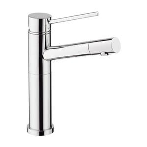 Blanco Alta Chrome Bar Faucet