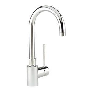 Blanco Harmony Chrome Bar Faucet
