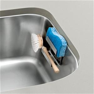 Blanco Magnetic Sink Caddy