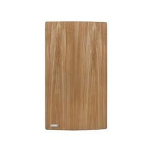 Blanco Ash Cutting Board
