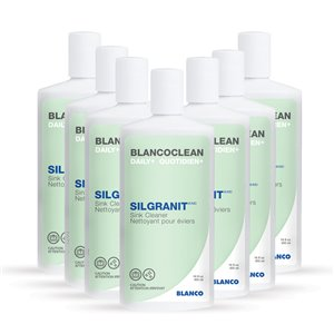 BLANCO Canada BlancoClean Colour Composite Sink Cleaner (12 Pack)
