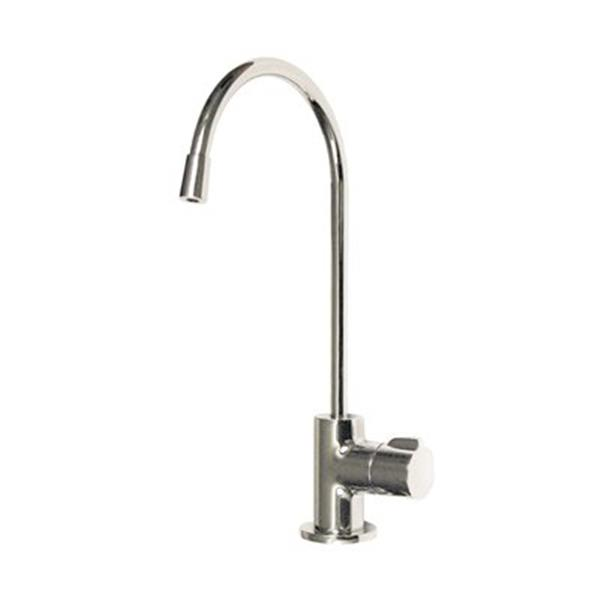 Blanco Sola Cold Water Chrome Kitchen Faucet