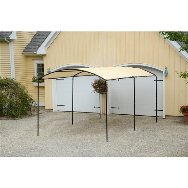 Monarc Canopy 9 x 16 ft