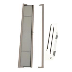 BRISA Retractable Screen Door - 81