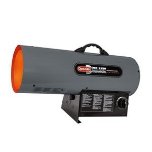 Dyna-Glo 125,000 BTU Liquid Propane Forced Air Heater