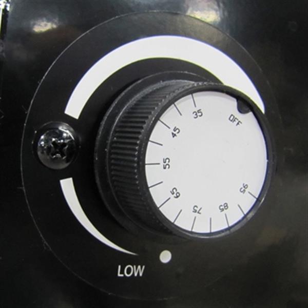 Dyna-Glo 300,000 BTU Liquid Propane Forced Air Heater