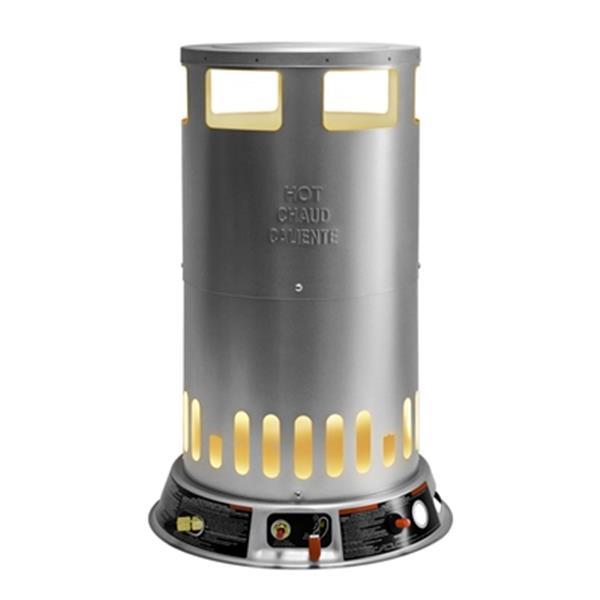 Dyna-Glo 200,000 BTU Liquid Propane Convection Heater
