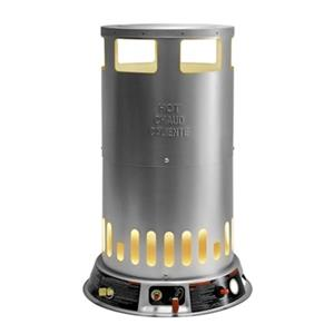 Dyna-Glo 200,000 BTU Liquid Propane Convection Heater