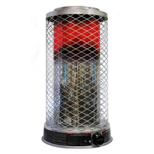 Dyna-Glo 125,000 BTU Liquid Propane Radiant Heater