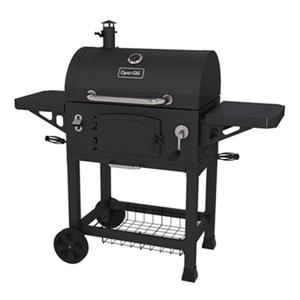 Dyna-Glo Large Heavy Duty Charcoal Grill