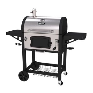 Dyna Glo Large Premium Charcoal Grill
