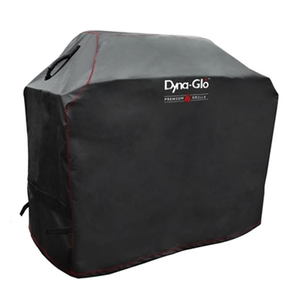 Dyna-Glo Premium for 57-in Grill Cover