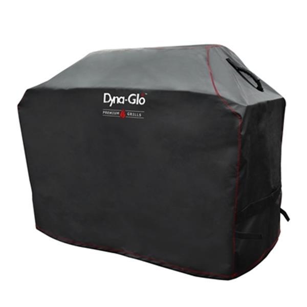 Dyna-Glo Premium 64-in Grill Cover