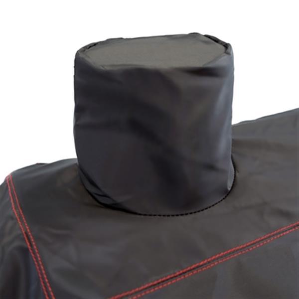 Dyna-Glo Premium Vertical Smoker Cover