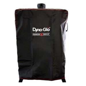 Dyna-Glo Premium Wide-Body 50-in Vertical Smoker Cover
