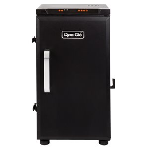 Dyna-Glo Digital Electric Smoker - 30