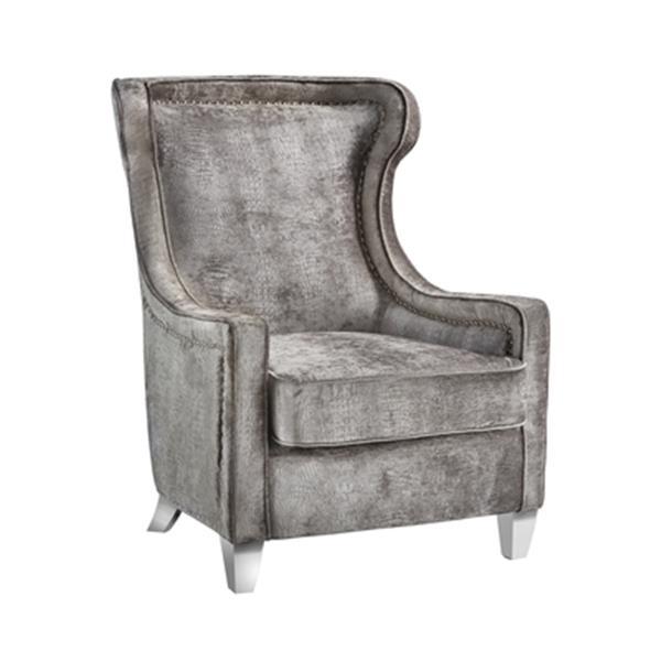 Home Gear Jett Lounge Chair