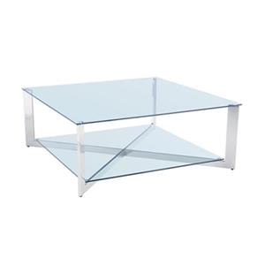 Home Gear Townley Coffee Table