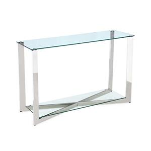 Home Gear Townley Console Table