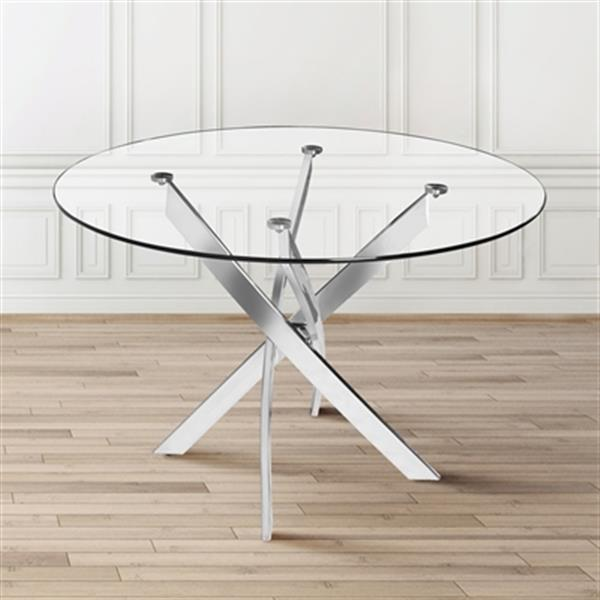 Home Gear GM3040 Kart Dining Table,GM3040