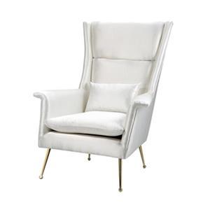 Home Gear Spirit Chair