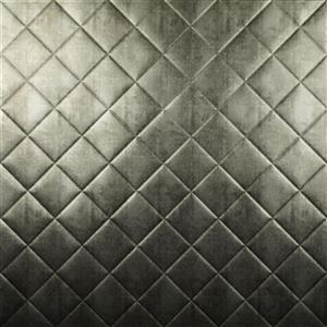 Retro Art Criss Grey Backsplash Tiles Decorative Wall Paneling