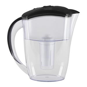 Vitapur 8-Cup Water Filtration Pitcher