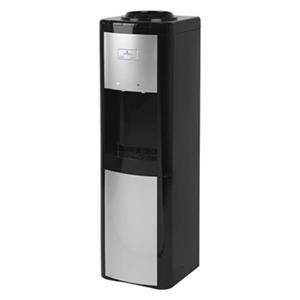 Vitapur 38.2-inTop Load Water Dispenser