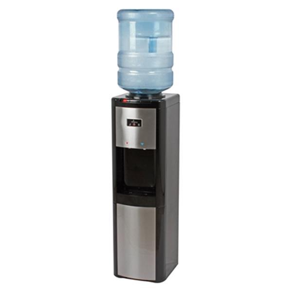 Vitapur 36.4-in Top Load Water Dispenser
