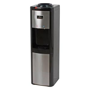 Vitapur 36.4-in Top Load Water Dispenser