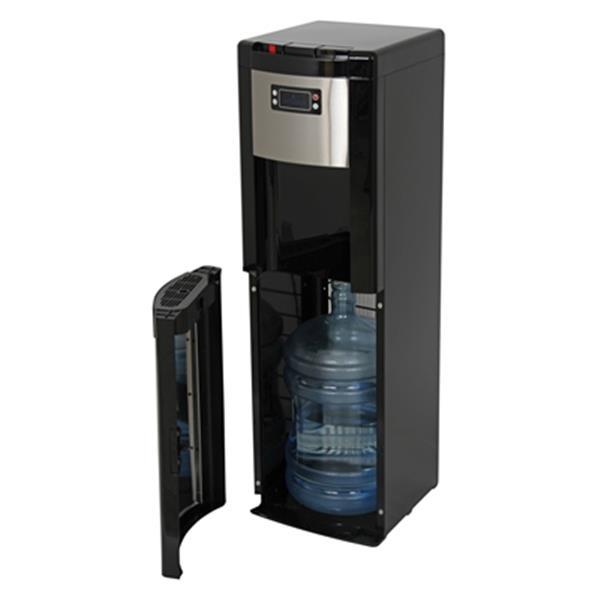 Vitapur 40.71-in Bottom Load Water Dispenser