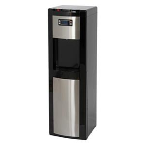 Vitapur 40.71-in Bottom Load Water Dispenser