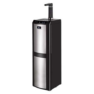 Vitapur 50.98-in Bottom Load Water Dispenser