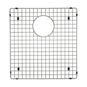 Blanco Precision 17-in x 16-in Stainless Steel Grid